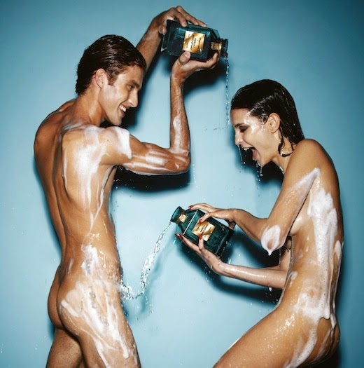 Tom Ford Beauty Products