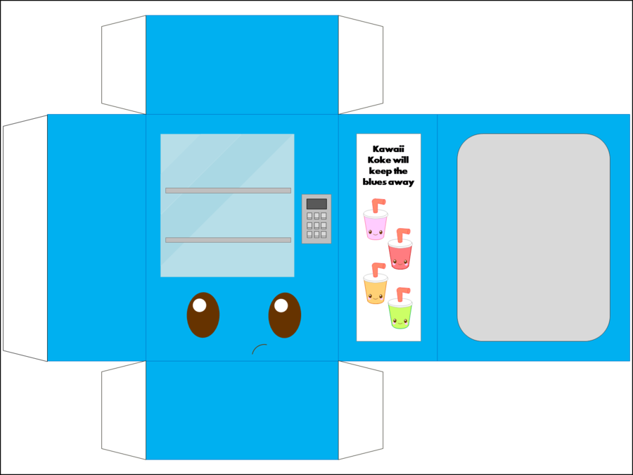 ... pictures desktop free backgrounds widescreen wallpapers download free