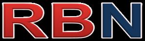 Rio Bueno Noticias Prensa