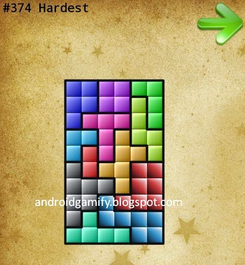 ultimate block puzzle