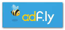 adfly Cara Mudah Dapat Uang Dari ADF.LY