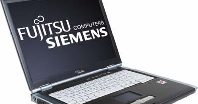 fujitsu siemens lifebook e8010d drivers download