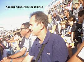 Atlético  Campeão Mineiro