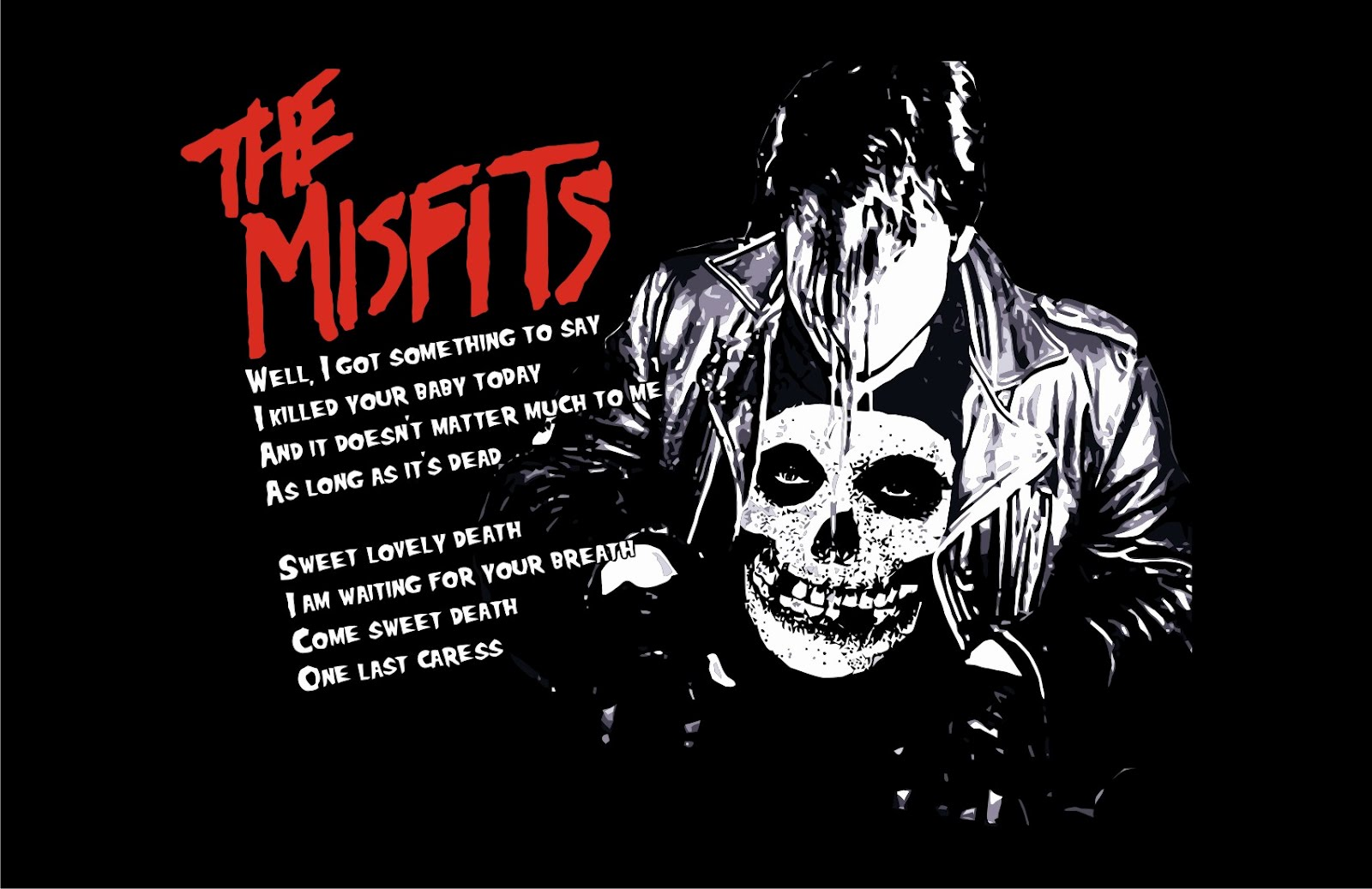 the_misfits-the_misfits_front_vector
