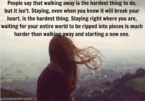 break up motivational quotes motivational quotes