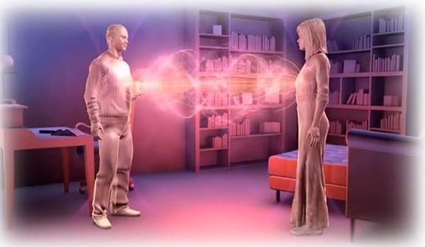 inteligencia-intuitiva-corazon