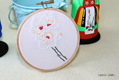 http://www.etsy.com/au/listing/154909529/cherry-blossom-embroidery-hoop-wall-art?ref=shop_home_active