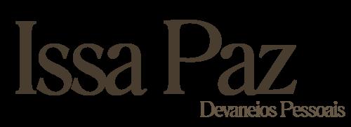 Issa Paz