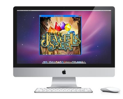 Download Jewels Saga for PC/Laptop - Windows 7/8.1 & MAC