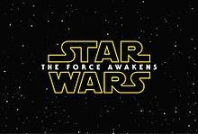 Star Wars: Episode VII - The Force Awakens (2015) bram4k
