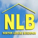 Norton Leisure Buildings - Banbury