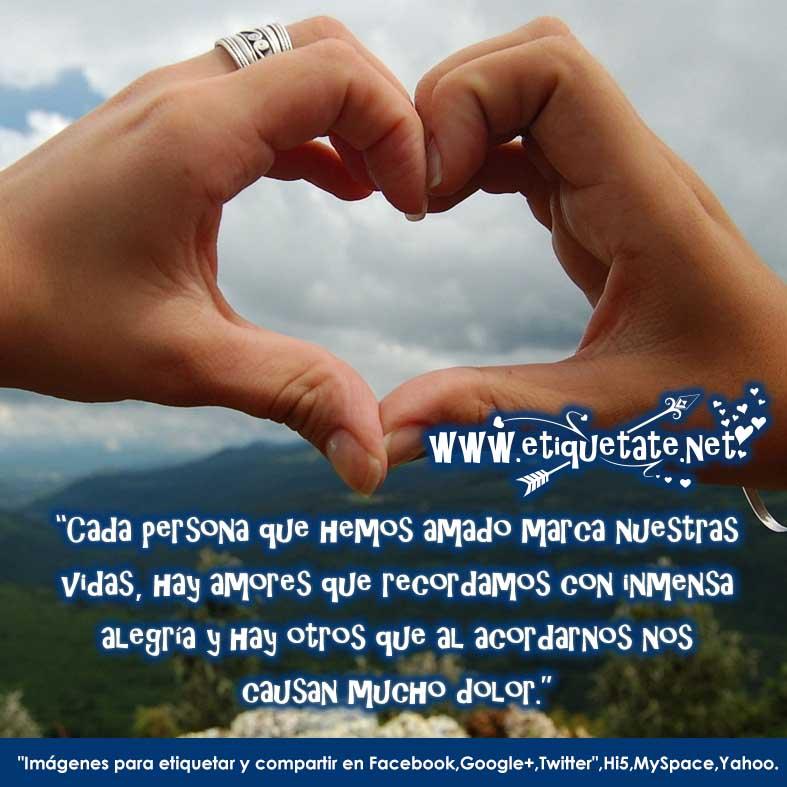 Bajar Frases Originales de Amor para Facebook Gratis