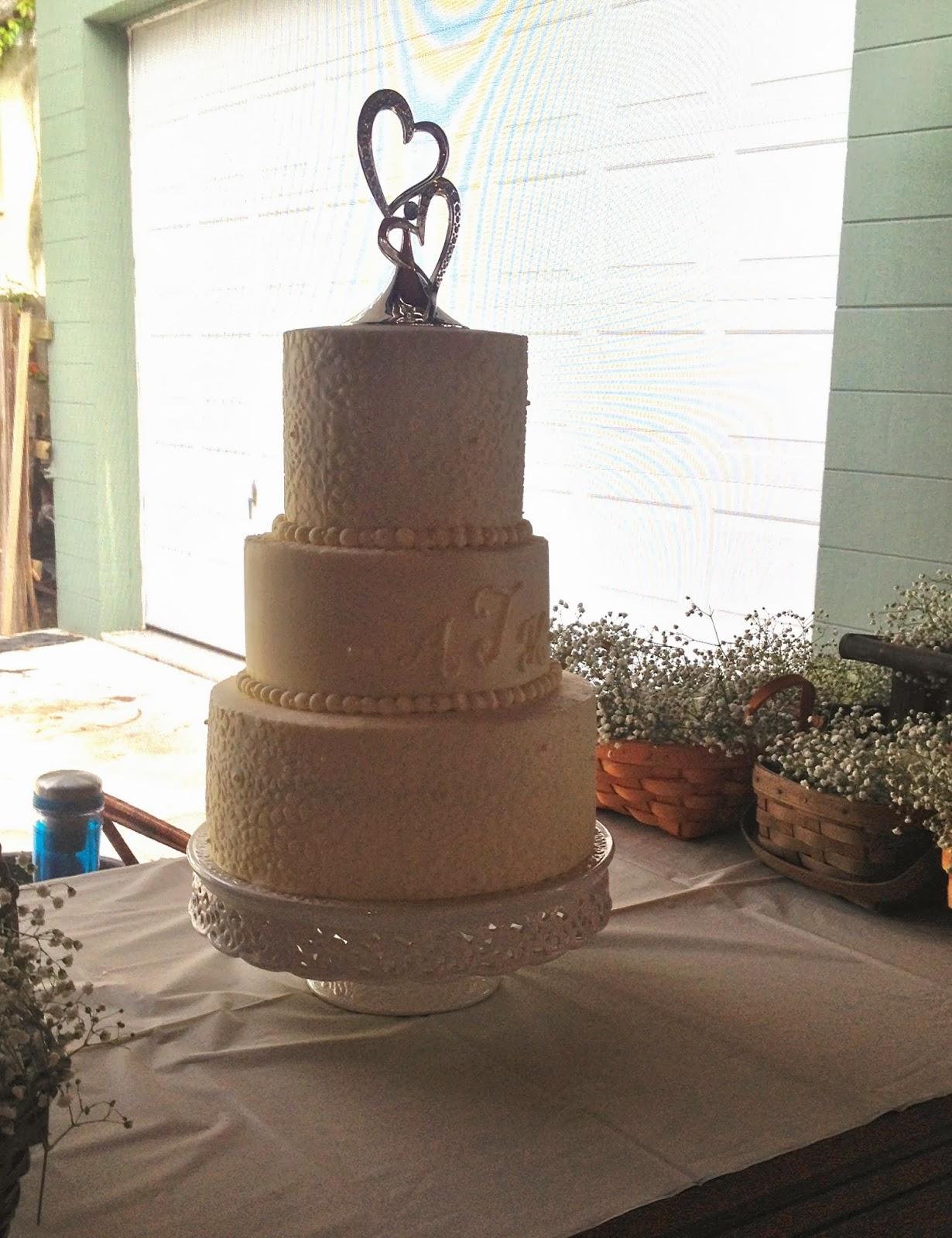 Graduation Sheet Cakes Sweet T's Cake Design:...