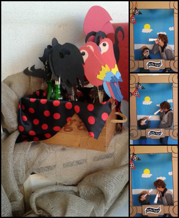 ideas_decoracion_fotocall_fiesta_pirata_niños_cumpleaños_efimerata