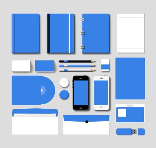 http://1.bp.blogspot.com/-ZM0w7SPjOSQ/UexIFZIuPLI/AAAAAAAASKg/OIjrXW78fAw/s1600/Corporate-Branding-Mockup-PSD.jpg