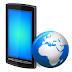 تحميل برنامج Sony PC Companion 2.10.297 لادارة هواتف سوني على الكمبيوتر