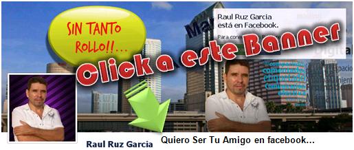 Banner Gratis para Grupos en facebook...
