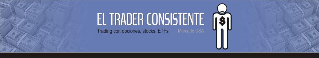 El Trader Consistente
