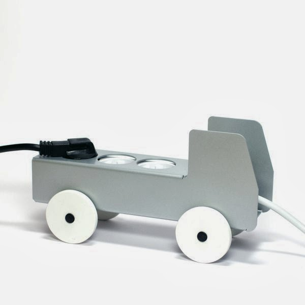 Boite de rangement des id es pour ranger les cables - Rangement cables electriques ...