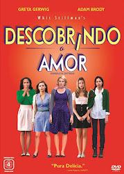 Baixar Filme Descobrindo o Amor (Dual Audio) Online Gratis