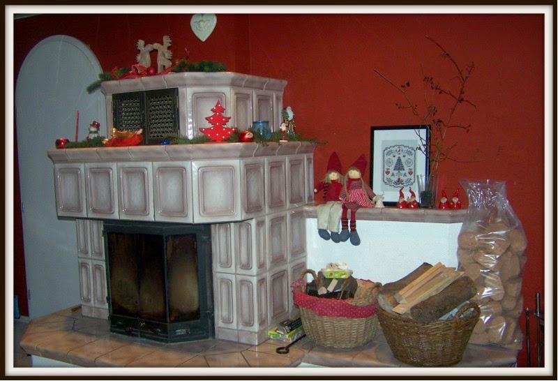 rote herzens n hwelt juli 2014. Black Bedroom Furniture Sets. Home Design Ideas