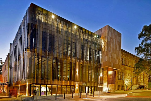 03-University-of-Queensland-Global-Change-Institute-by-HASSELL