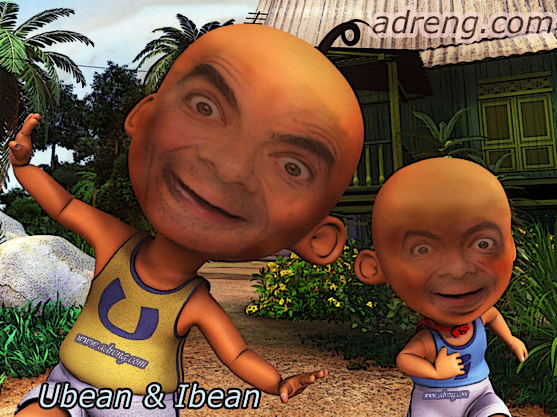 http://1.bp.blogspot.com/-ZM64SKDI36k/TkOVZ9_H8LI/AAAAAAAAFDo/vxUxBHK9ioA/s1600/adreng-u-bean-i-bean.jpg