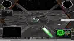 Free Download Game Space Combat 0.9.10936