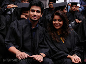 Karthikeya Movie latest Photos Gallery-thumbnail-16