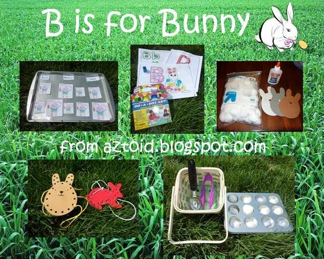 http://aztoid.blogspot.com/2014/04/tot-school-b-is-for-bunny.html