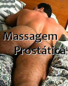 Massagem Prostática