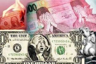 http://1.bp.blogspot.com/-ZMA02s0lqU0/UJBY81DfTfI/AAAAAAAABCM/LSH94jismFI/s1600/dollar-rupiah-kaget.jpg