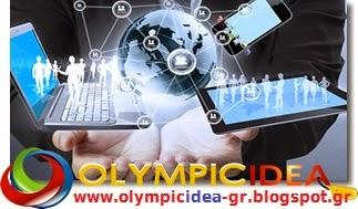 http://ktsokos.olympicidea.com/lcp1/en/