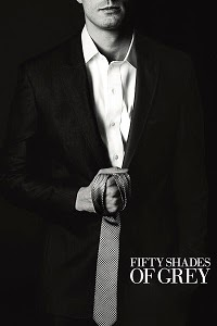 Fifty Shades of Grey Online on Yify