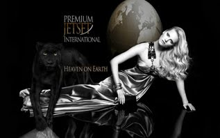 PremiumJetSet International - Heaven on Earth  Escort directory