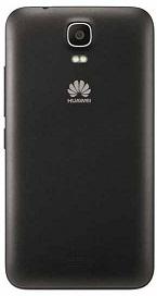 Huawei Batik Y3