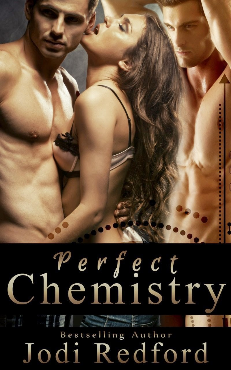 Perfect Chemistry by Jodi Redford
