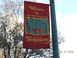 healdsburg california wine country