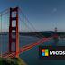 Microsoft Build 2013 Conference June 26-28 @San Francisco