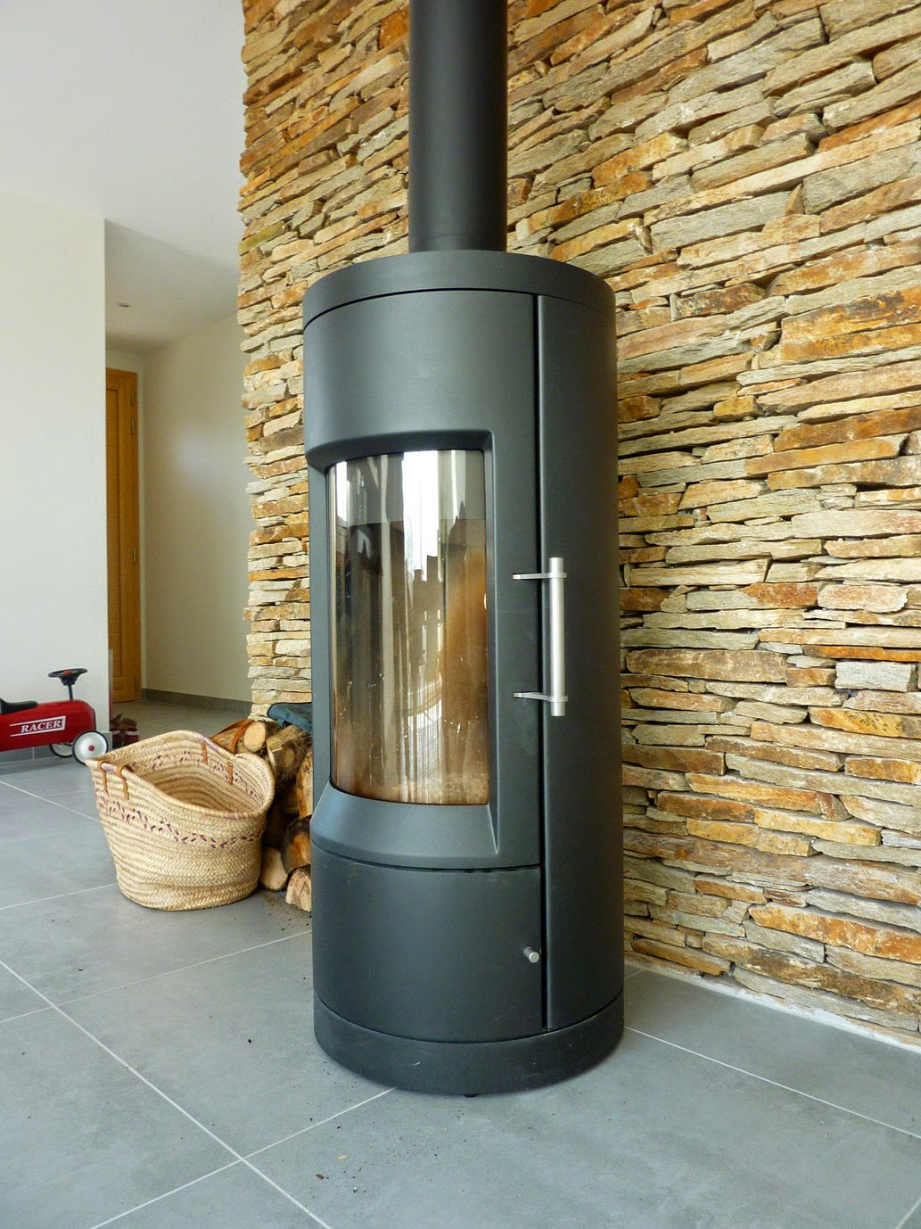 b ti concept cologique r novation nerg tique revoir son isolation ou son mode de chauffage. Black Bedroom Furniture Sets. Home Design Ideas
