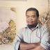 Zahuri Harun - The Portrayal Of Malaya, Artis Negara Setanding Antarabangsa.