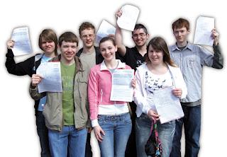 Osmania University LLM Results 2013