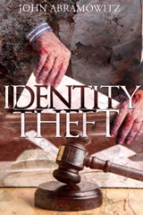 Identity Theft (John Abramowitz)