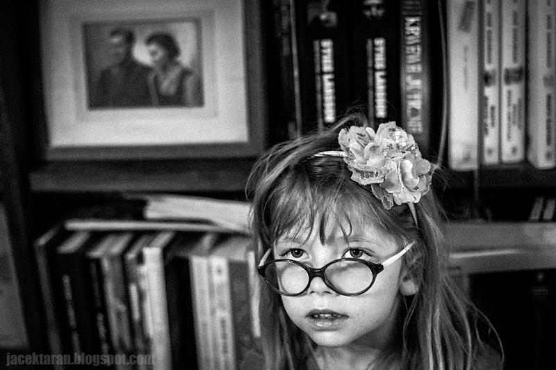 portret dziecko, fotografia dzieci, artystyczna, jacek taran, fotograf krakow