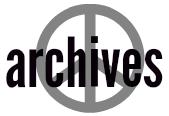 zdj archives
