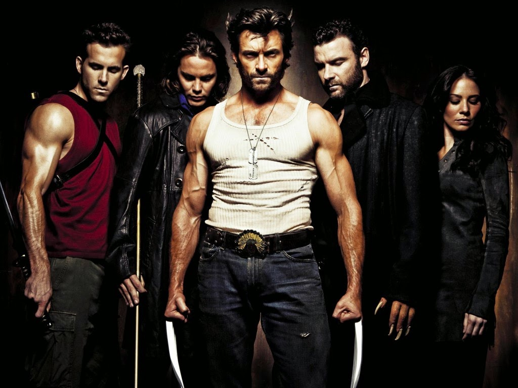 the wolverine 2013 movie free download movies amp movies