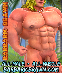 Banner Link for Barbaric Brawn