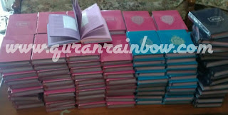rainbow quran english, rainbow quran english translate supplier, rainbow quran english translate publisher