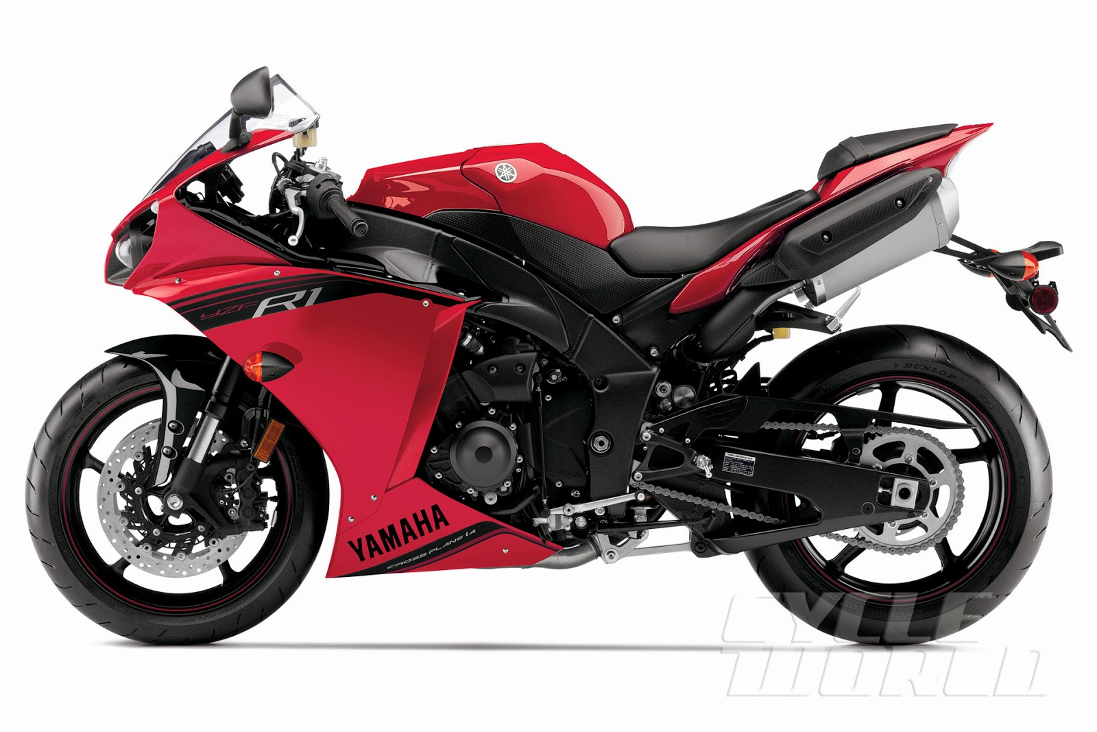 See best style 2014 yamaha sportbikes first look yzf r6 for 2014 yamaha fz6r