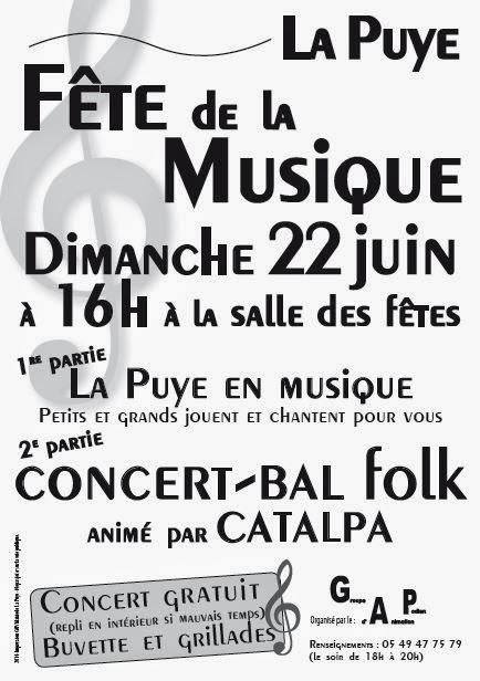 http://catalpa-folk.blogspot.fr/